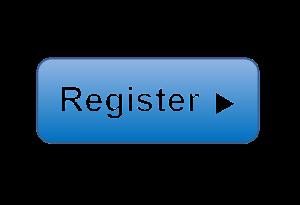 register-1627729_1920